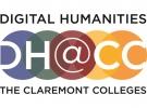 Critical DH: Claremont Colleges Spring Symposium