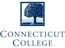 Strategic Planning Workshop for Connecticut College