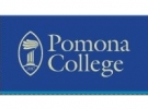 Seminar for Pomona College's TLC: High Impact Practices & DH