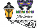 MESA 2019 Talk: Ottoman Governors and Algerian Elites in Constantine, 1567-1837