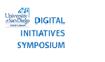 Workshop@Digital Initiatives Symposium