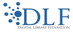 Digital Library Federation Forum 2016