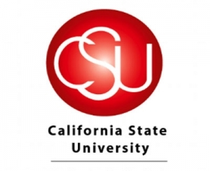 Workshop: The Future of DH @ CSU-Channel Islands