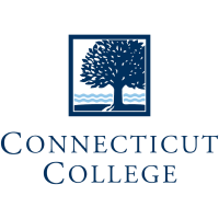 Strategic Planning Workshop for Connecticut College
