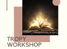 Workshop: DH Tools – Tropy